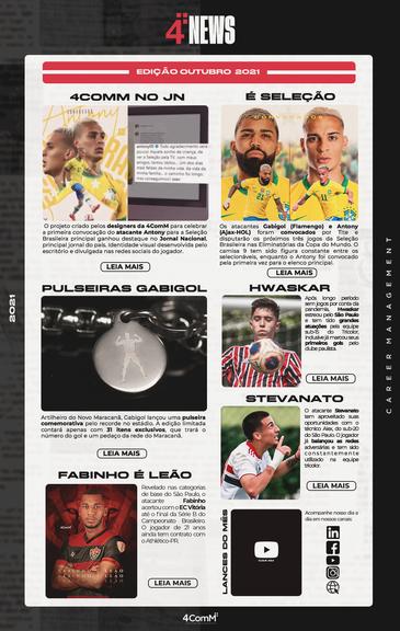 4C_2021_Jornal_Edição-7.png