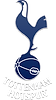 Tottenham_Site.png