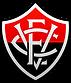 Vitoria_Site.png