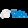 logo-projeto.png