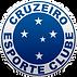 Cruzeiro_Site.png