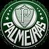 Palmeiras_Site.png