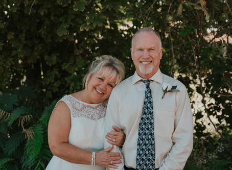 Charming Nuptials in Ashland City   Risen Vintage Photography