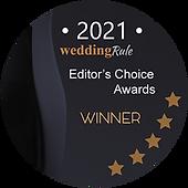 Wedding Rule 2021 Top 25 Wedding Photogr
