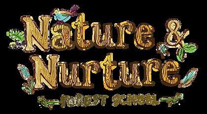 nature & nurture colour no background !!