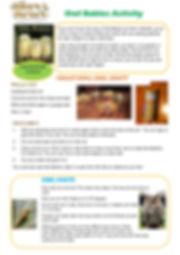 owl activity sheet.jpg