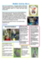 rabbit activity sheet2 jpeg.jpg
