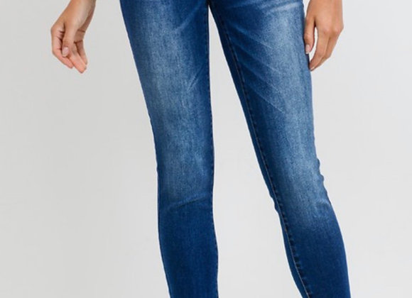 The Penny Jeans