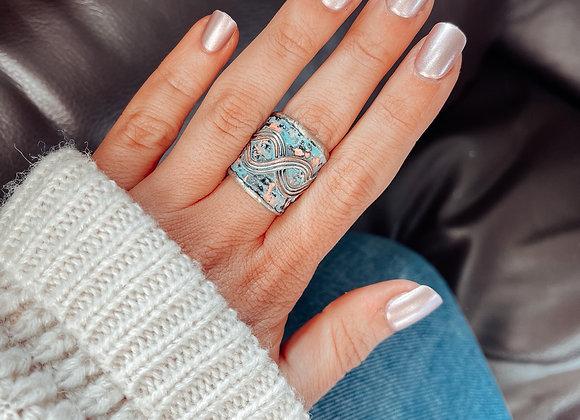 The Natalia Ring