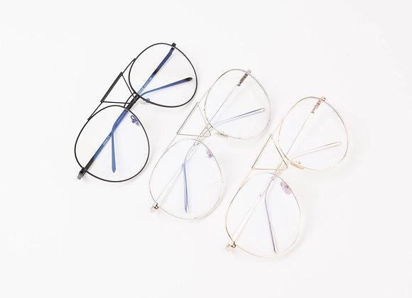 Owl Blue Light Glasses