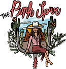 The Pink Spur vectorized.png