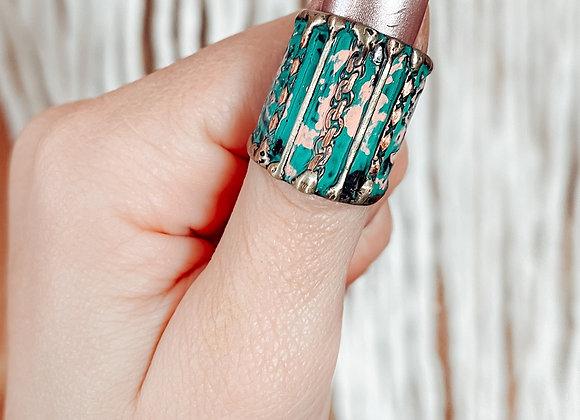The Nessa Ring