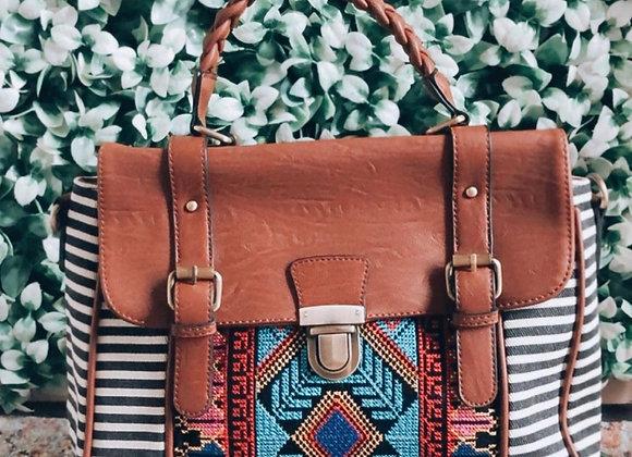 The Vienna Bag