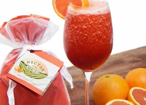 Wine Slushy  Mix - Blood Orange
