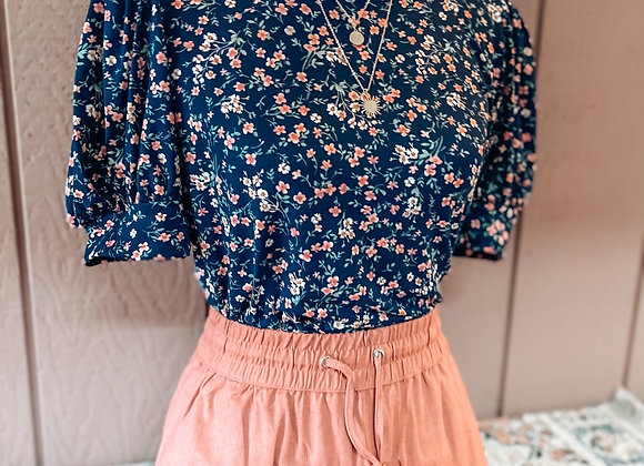 The Melody Top