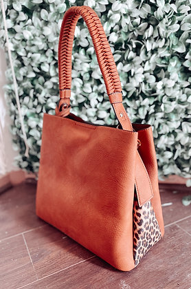 The Laney Bag