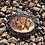 Thumbnail: Team Ropers Copper Belt Buckle