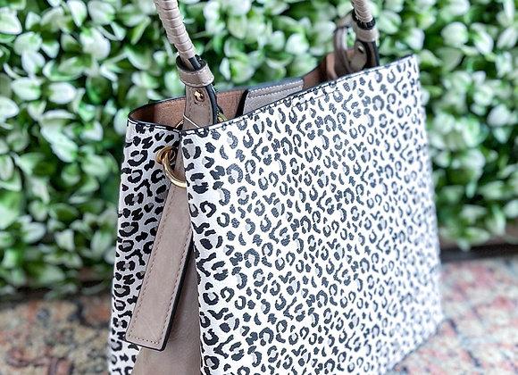 The Janey Bag