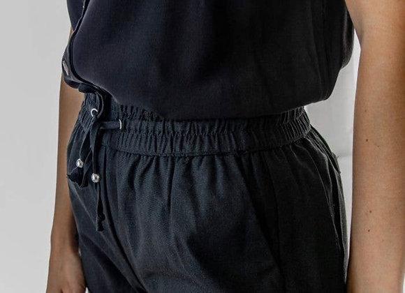 The Callan Shorts
