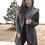 Thumbnail: The Reyata Jacket