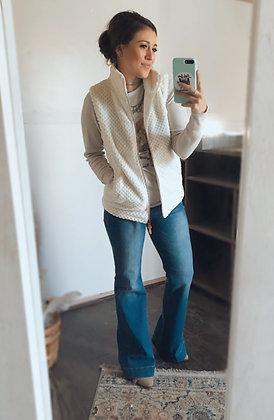 The Daisy Jeans
