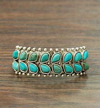 The Tori Bracelet