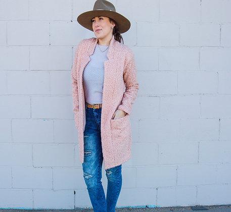 The Jane Coat