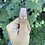 Thumbnail: Blue Waters Slim Adjustable Copper Ring