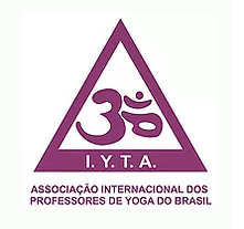 IYTA.png