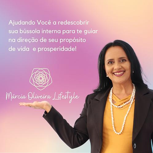 Post para instagram para promoções especiais.  Promô. Sale. (2).png