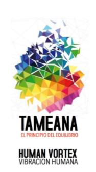 logo-tameana1.png
