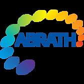abrath.png