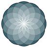 floweroflifes3site.png