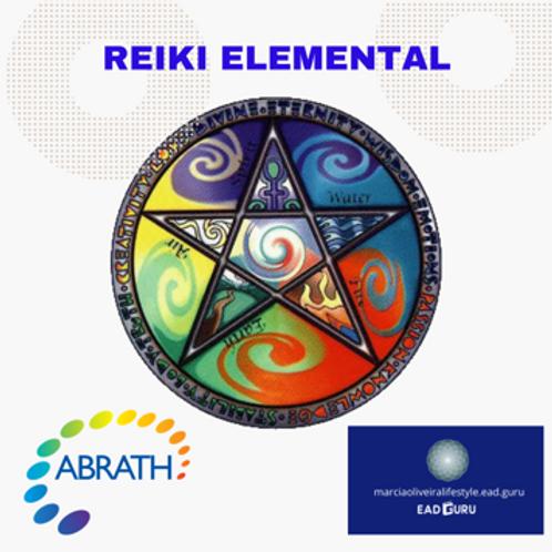 REIKI_ELEMENTAL_3ubQGfx.png