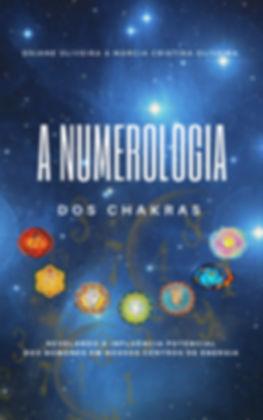 Cópia de Cópia de Cópia de a numerologia