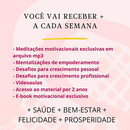 Post para instagram para promoções especiais.  Promô. Sale. (10).png