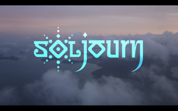 Soljourn