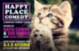 Happy-Place-Comedy-Flyer-For-Web.png