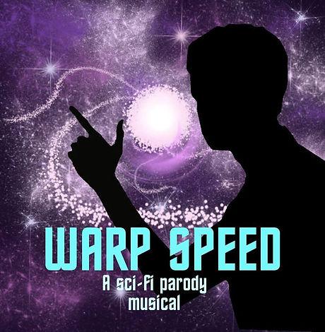 warp-speed.jpeg