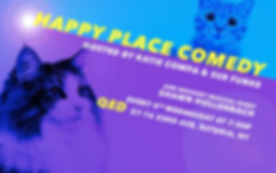 Happy-Place-Generic.jpg