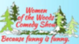 women-of-the-woods.jpg