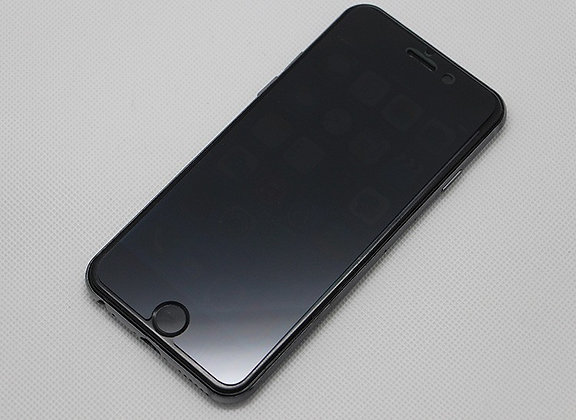 Anti-Spy Tempered Glass Screen Protectors