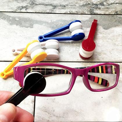 Microfiber Lens Cleaner