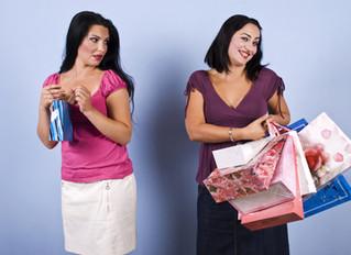 5 Ways to Stop Feeling Envy