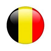 Coupe de Belgique !