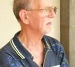 R.I.P. ALbert Tinck