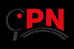 Championnats provinciaux 2020