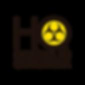 História_em_quarentena_LOGO-2_fundo_tr