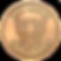 StangeKraft_metalbutton.png
