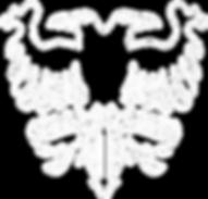 Eagle_transparent_layers.png